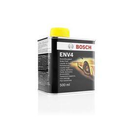 BOSCH ENV4500ML Bewertung