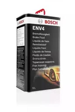Bremsflüssigkeit 1 987 479 203 BOSCH ENV4 in Original Qualität