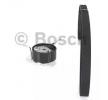 OEM BOSCH 1 987 946 574 PEUGEOT 207 Timing belt kit
