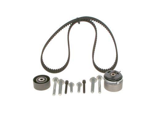 Cam Belt & Cam Belt Kit BOSCH 1987946585 expert knowledge