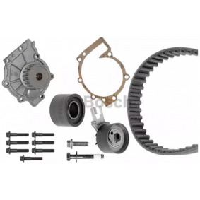 Water pump and timing belt kit Article № 1 987 946 910 £ 140,00