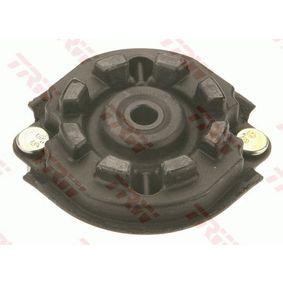 Supporto ammortizzatore a molla Ø: 107,1mm con OEM Numero 4875016110
