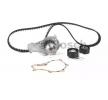 OEM BOSCH 1 987 946 929 LEXUS RX Timing belt set