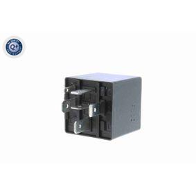 V15-71-0045 VEMO V15-71-0045 in Original Qualität
