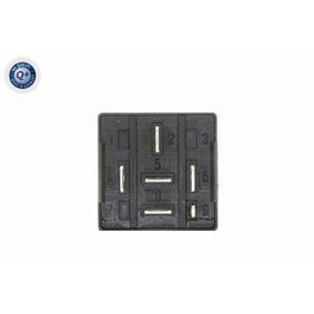 VEMO V15-71-0045 Bewertung