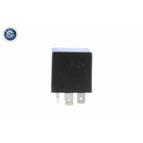 VEMO V15-71-0045 Erfahrung