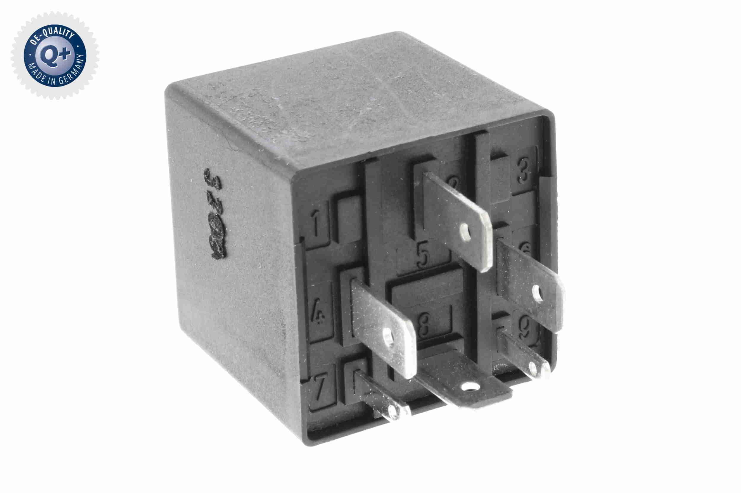 Relais V15-71-0053 VEMO V15-71-0053 van originele kwaliteit