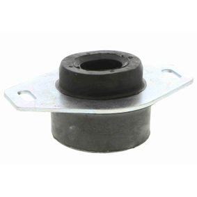 VAICO  V42-0170 Lagerung, Motor
