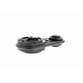 Lagerung, Motor Art. Nr. V46-0366 120,00€
