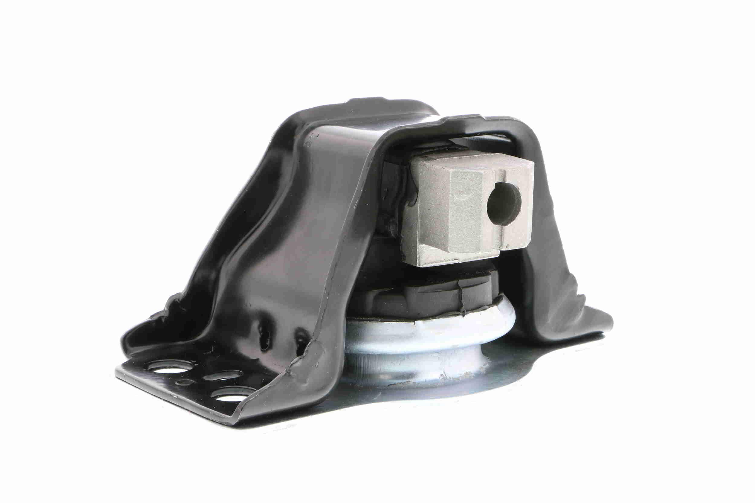 VAICO  V46-0370 Lagerung, Motor