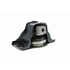 Lagerung, Motor Art. Nr. V46-0371 120,00€