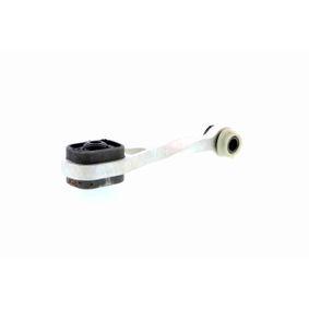 Lagerung, Motor Art. Nr. V46-0380 120,00€