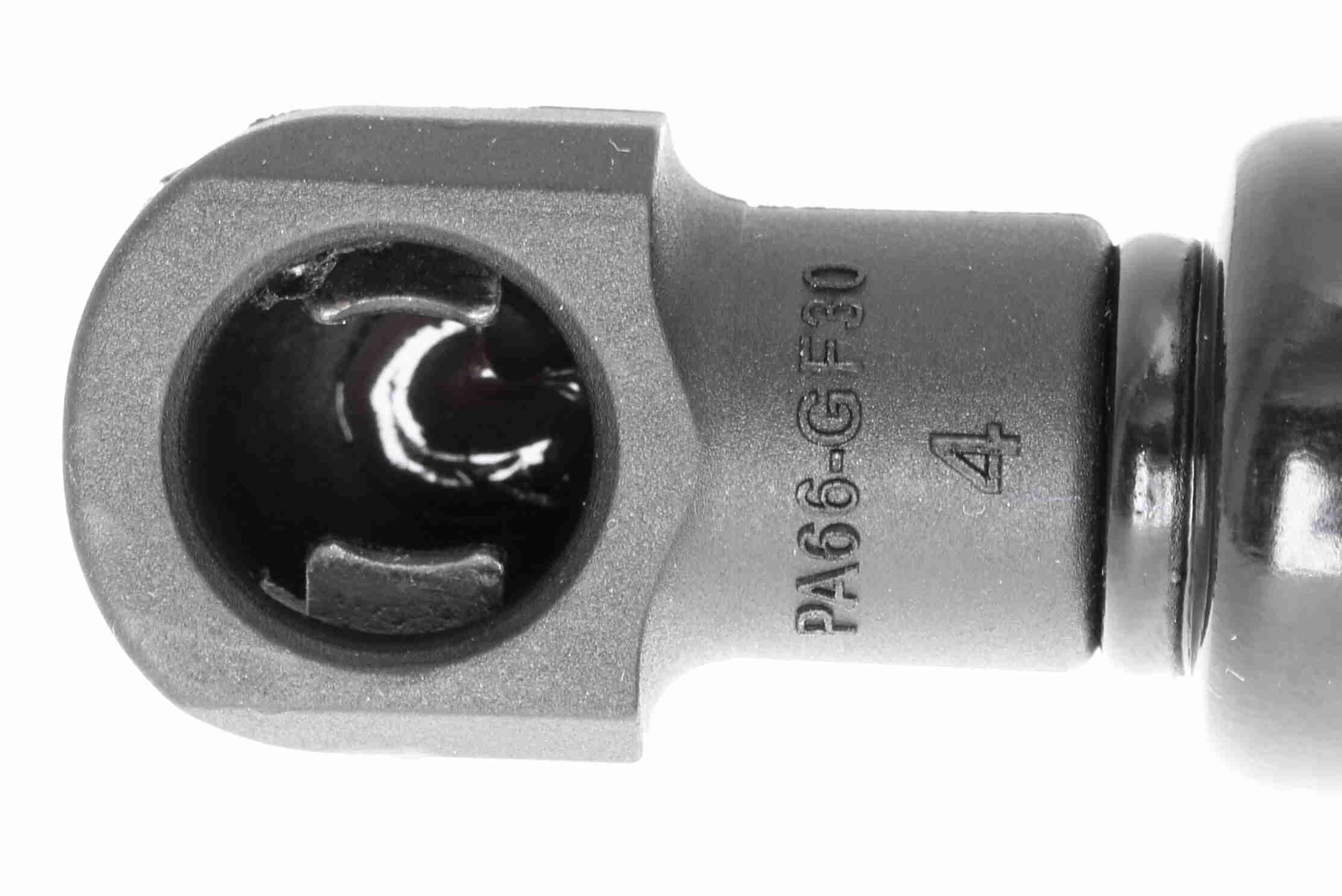 Gas Struts VAICO V46-0404 rating