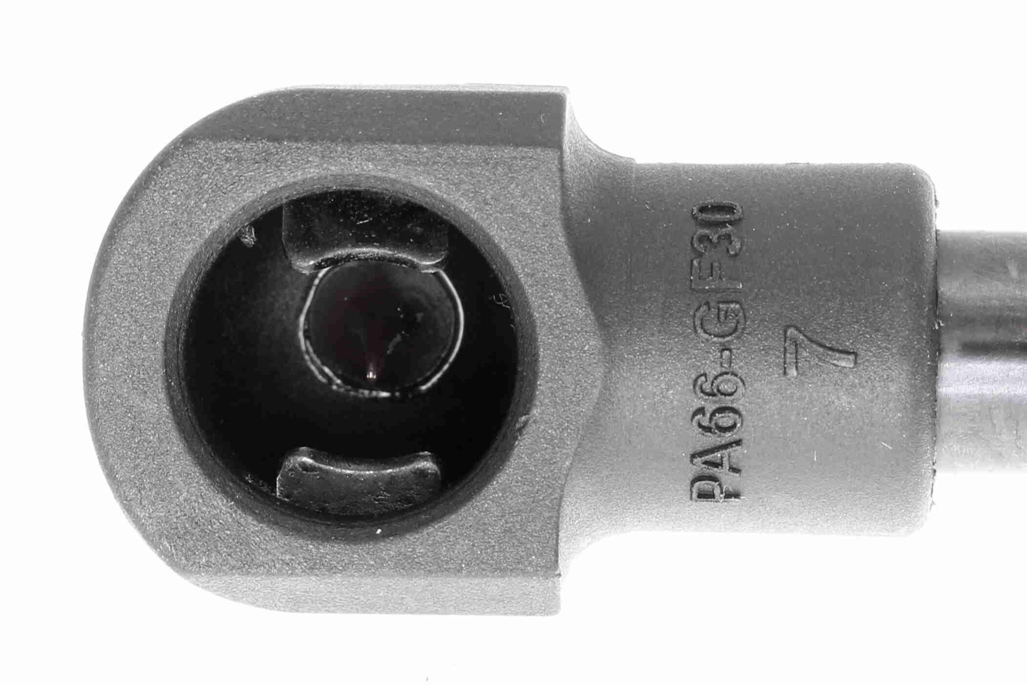 Tailgate Struts VAICO V46-0404 expert knowledge