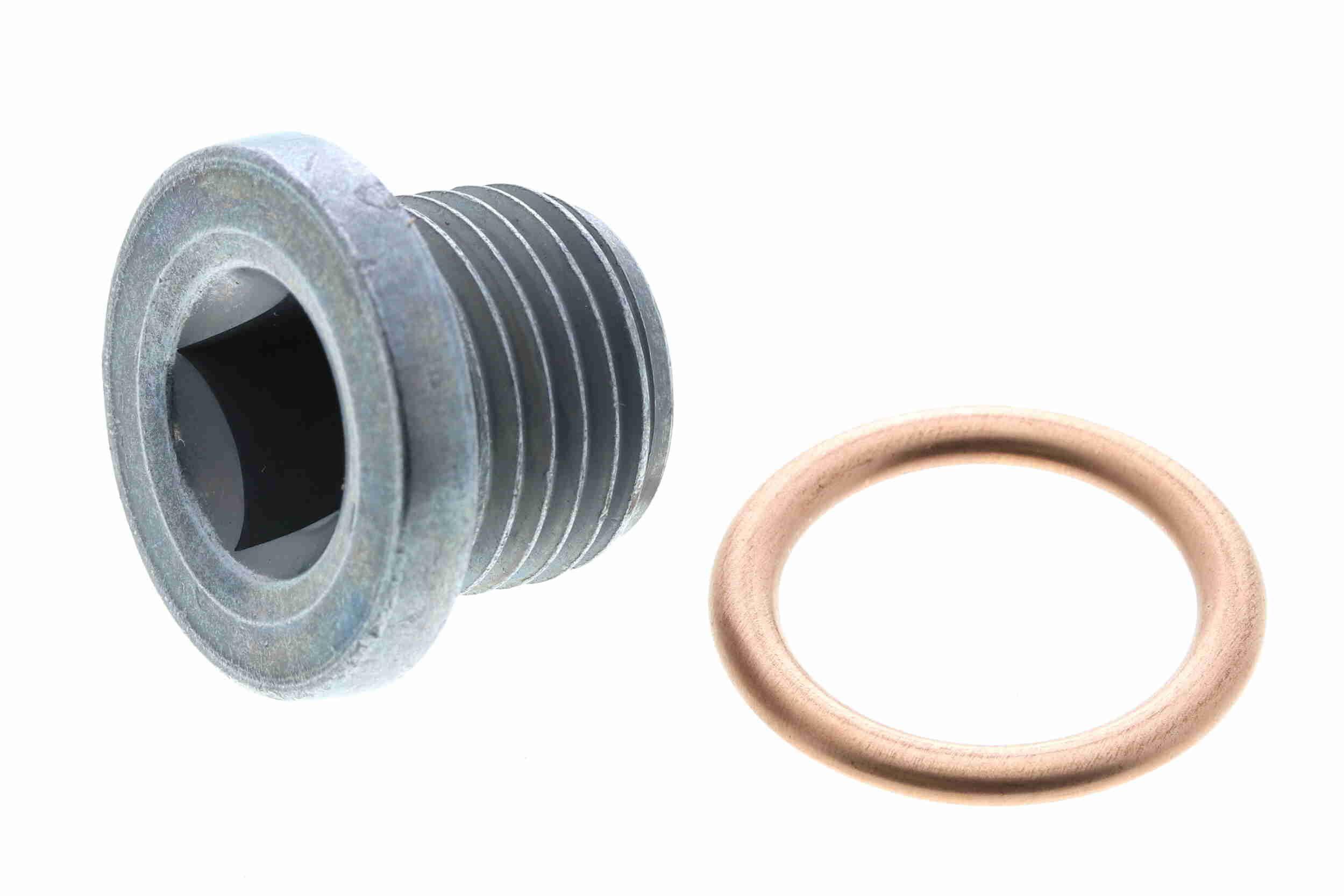 Tapón roscado VAICO V46-0422 evaluación