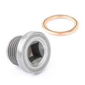Sealing Plug, oil sump V46-0422 3008 (0U_) 1.6 THP MY 2012
