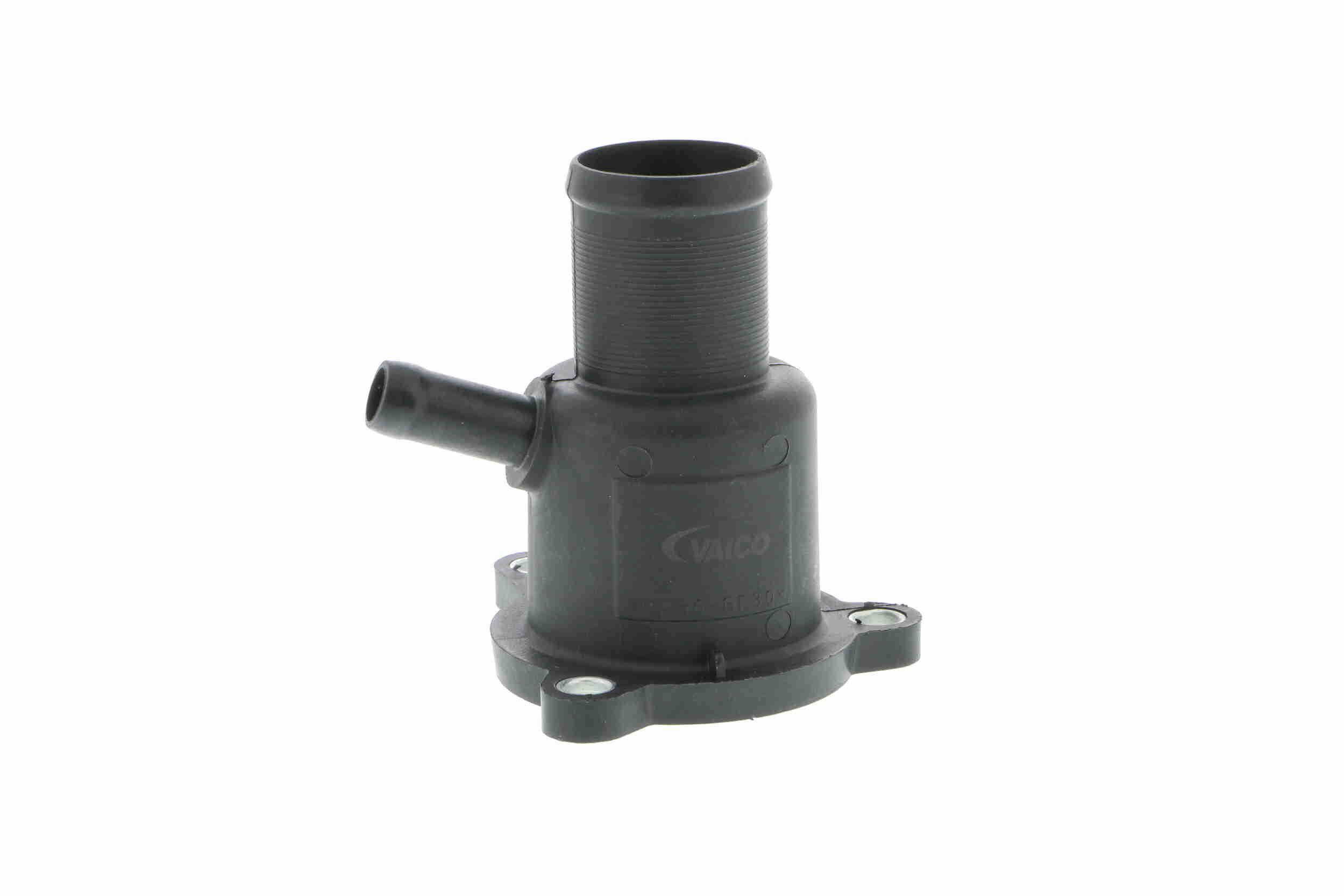 VAICO  V46-0424 Kühlmittelflansch