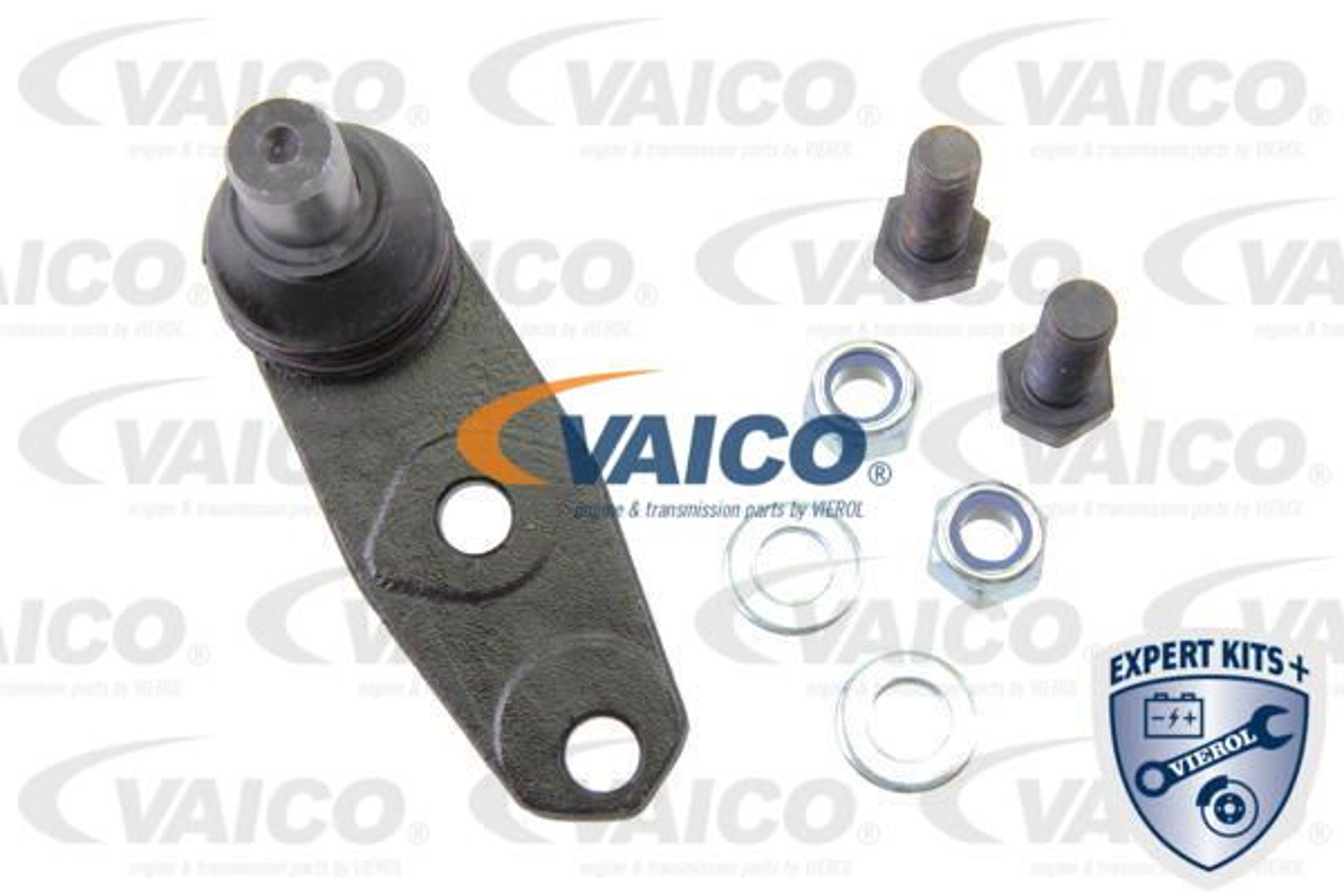 Traggelenk V46-0462 VAICO V46-0462 in Original Qualität