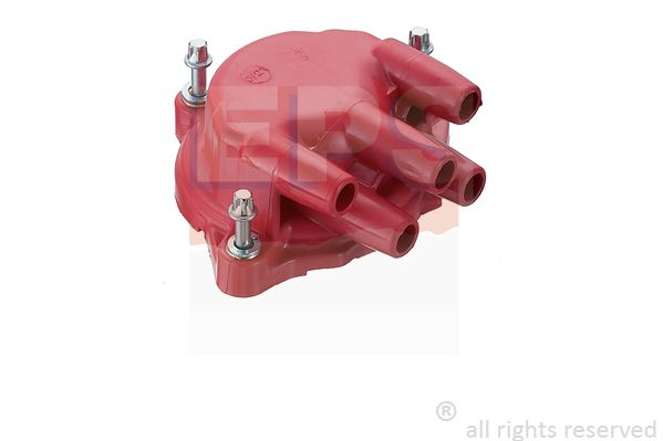 EPS  1.306.251 Zündverteilerkappe Made in Italy - OE Equivalent