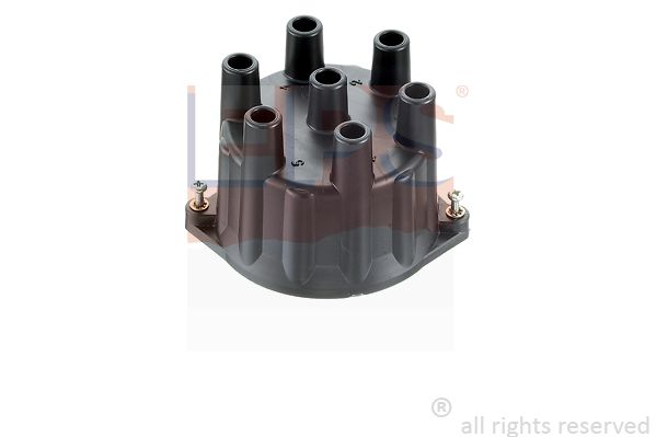 EPS  1.331.116 Distributor Cap Made in Italy - OE Equivalent