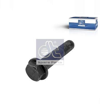 Schraube 1.40021 DT 1.40021 in Original Qualität