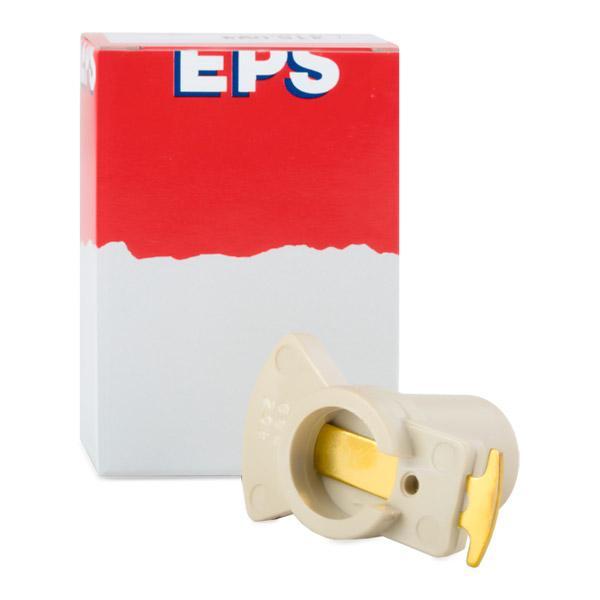 EPS  1.415.094 Rotor del distribuidor de encendido