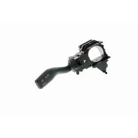 VEMO Lenkstockschalter V15-80-3251 für AUDI A4 (8E2, B6) 1.9 TDI ab Baujahr 11.2000, 130 PS