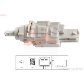 Brake Light Switch 1.810.179 PUNTO (188) 1.2 16V 80 MY 2004