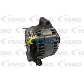 Lichtmaschine Art. Nr. V25-13-90177 120,00€