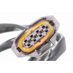 VEMO V40-76-0029 Bewertung