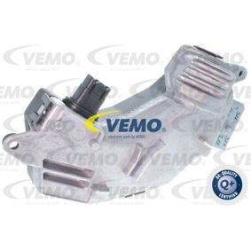 Regler, Innenraumgebläse für Fahrzeuge mit Klimaautomatik mit OEM-Nummer 18 08 552