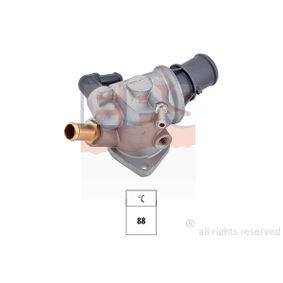 Thermostat, coolant Article № 1.880.122 £ 140,00