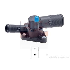 Thermostat, coolant Article № 1.880.192 £ 140,00