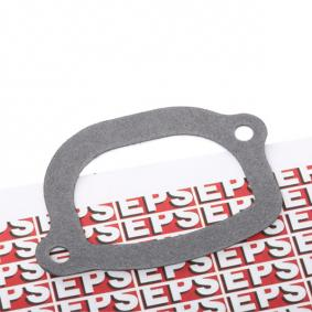 Gasket, thermostat 1.890.505 PANDA (169) 1.2 MY 2019