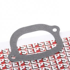 EPS  1.890.505 Gasket, thermostat