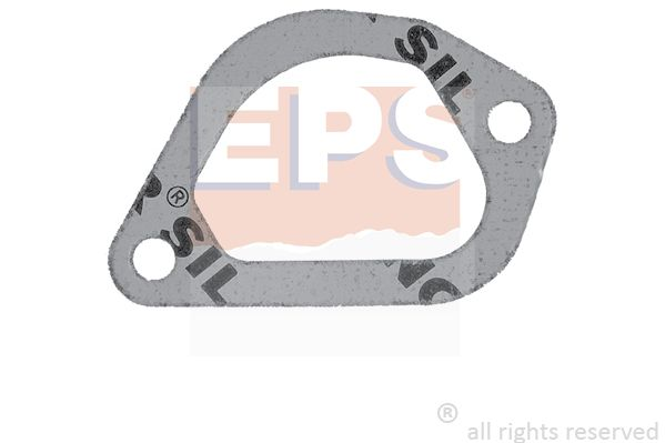 EPS  1.890.507 Dichtung, Thermostat