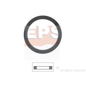 EPS  1.890.539 Dichtung, Thermostat