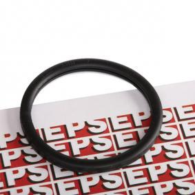 Gasket, thermostat with OEM Number 4413817