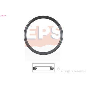 Dichtung, Thermostat Ø: 50mm mit OEM-Nummer 059121119