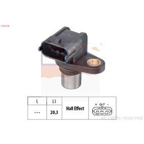 Sensor, Nockenwellenposition Art. Nr. 1.953.346 120,00€
