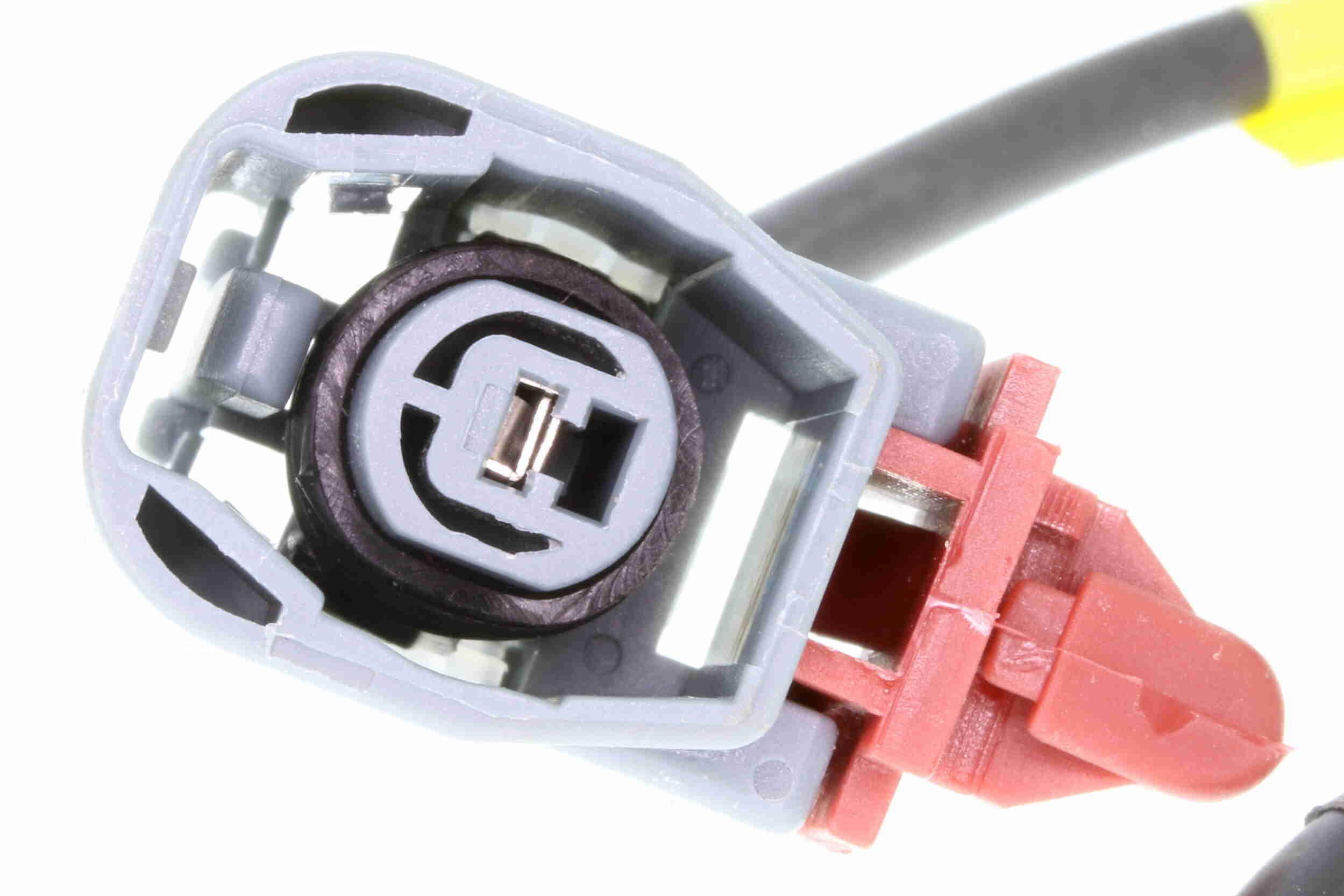 Sensor de detonaciones VEMO V32-72-0012 evaluación