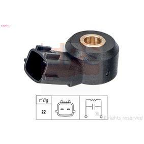 Knock Sensor with OEM Number 468 1515 2