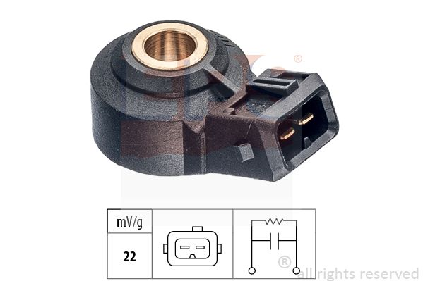 EPS  1.957.234 Knock Sensor