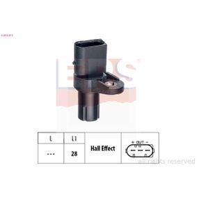 Zündspule mit OEM-Nummer 90048-52096-000