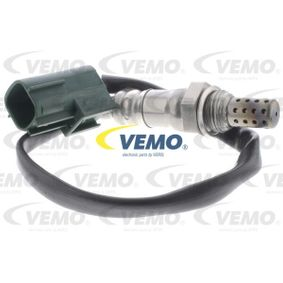 V38-76-0017 VEMO V38-76-0017 in Original Qualität