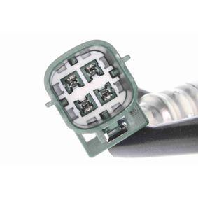 VEMO V38-76-0017 Bewertung