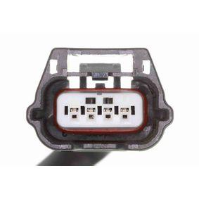 VEMO V38-76-0019 Bewertung