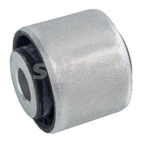 Lagerung, Lenker Ø: 40,0mm, Innendurchmesser: 11,6mm mit OEM-Nummer 2213500706