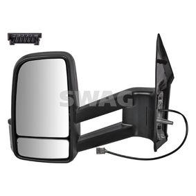 Außenspiegel mit OEM-Nummer A0018228920S8