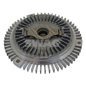 Filter, Innenraumluft Länge: 234mm, Breite: 204,0mm, Höhe: 40mm mit OEM-Nummer 163 835 0147